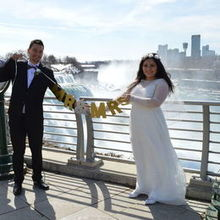 Photo for The Falls Wedding Chapel Review