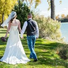 Photo of Sarah Christine Photography in Fort Collins, CO