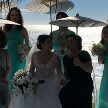 Photo of Prisar Weddings and Events in Puerto Vallarta,