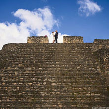 Photo for Signature Belize Weddings Review