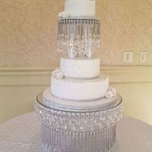 wedding cake bakeries in ocala fl cakes by wedding cake ocala fl weddingwire 21848
