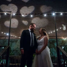Photo of Rob and Lindsay Weddings in San Diego, CA