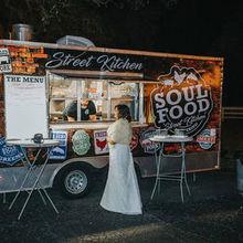 Soul Food Street Kitchen Food Truck Tampa