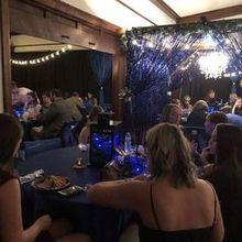 Photo of PurpleCow Events & Party Decor in Trenton, FL