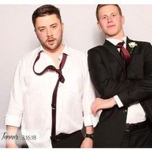 Photo for Photo Booths for Parties Review