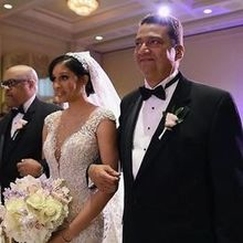 Photo of Reality Weddings in Orlando, FL