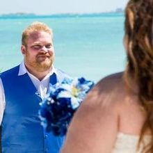 Photo for Weddings in the Bahamas Review