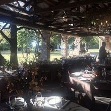 Photo of Ame Soeur Events in Austin, TX - What could be more gorgeous?