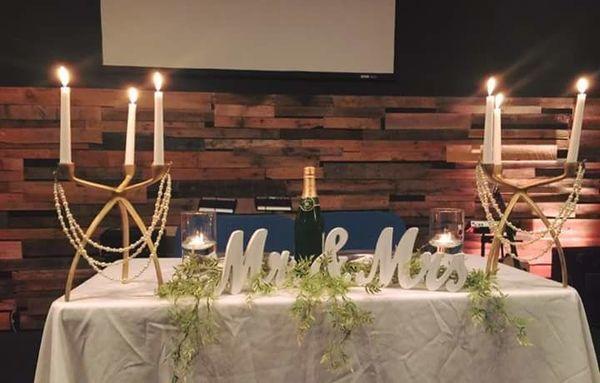 nested company planners weddingwire