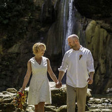 Photo for Puerto Rico Destination Weddings Review