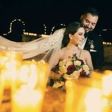 Photo for Walsh Wedding Stories Review