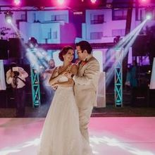Photo for Bodas Huatulco Review - We really enjoyed our first dance