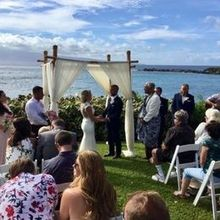 Photo for Maui Weddings From The Heart Review
