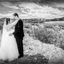 Photo of Keith Kaplan Photography in Henderson, NV