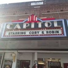 Photo for Capitol Theatre Review