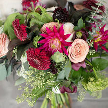 Photo for Bloomin' Bouquets Review - Perfect!