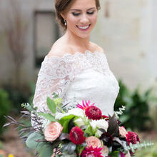 Photo for Bloomin' Bouquets Review - Stunning!