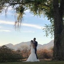 Photo for La Mariposa Resort - Weddings & Special Events Review