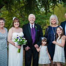 Photo of Olivia Anthony Fine Wedding Photography in Greenville, SC