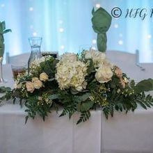 Photo for Amore Fiori Flowers and Gifts Review