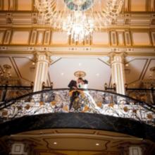 The Legacy Castle - Venue - Pompton Plains, NJ - WeddingWire