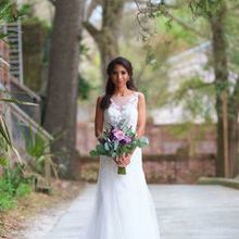 Photo for Adrianne Lugo Professional Hair & Makeup Artists Review - Bridal portrait