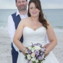 Photo for A Beautiful Florida Wedding Review