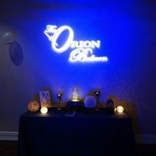 Photo of The Orion Ballroom in Dallas, TX