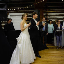 Photo of Wedding Music Charleston in Summerville, SC - Add a comment...