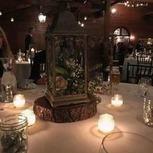Photo for The Pavilion at Orchard Ridge Farms - Exclusive Catering by Henrici's Review - Add a comment...