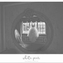 Photo for White Pear Photography Studios Inc Review