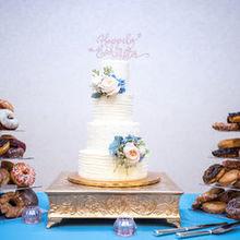 Photo of At Last Wedding + Event Design in Naples, FL