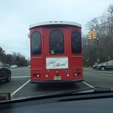 Photo for Long Branch Trolley Company Review