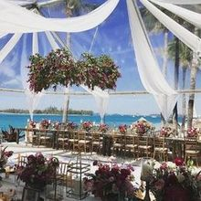 Photo of Destination Wedding Studio in Key West, FL - Eventfully Yours Rentals