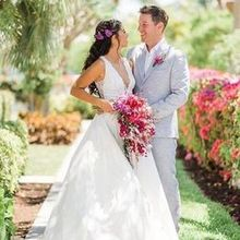 Photo for Studio Marie-Pierre Review - Care Studios