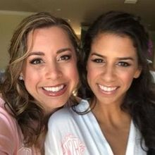 Photo for Studio Marie-Pierre Review