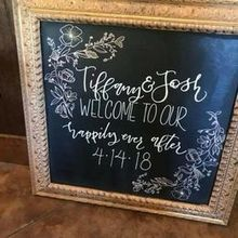 Photo for Sweet Tea Events Review