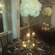 Photo of Heaven's Rain Floral Design in Serving Galveston, Greater Clear Lake, and Angleton, TX