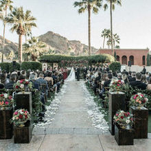 Photo of BTS Event Management in Scottsdale, AZ