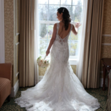Photo for Bijou Bridal & Special Occasion Review