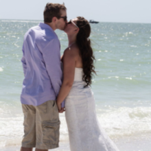 Photo for Florida Wedding Professionals Review
