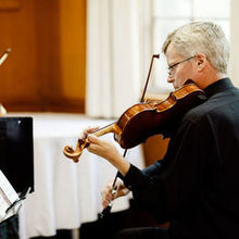 Photo of Tacoma String Quartet in Gig Harbor, WA