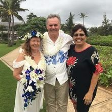 Photo for Kauai Aloha Weddings, INC Review