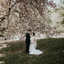 Photo for A Central Park Wedding Review