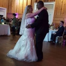 Photo of Frisco Heritage Center in Frisco, TX - First dance