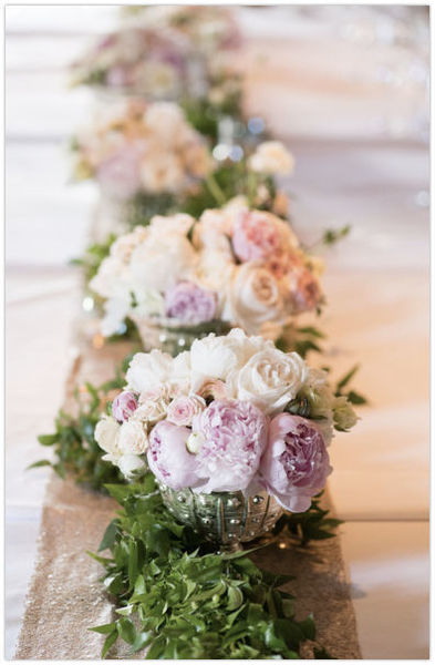 lotus flower florists weddingwire