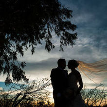 Photo of Jen Bee Photography in Tucson, AZ