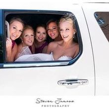 Photo for Lifestyle Limousine Company Review