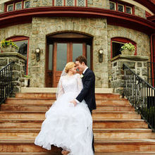 Photo of Baldwin Events in Bryn Mawr, PA - by Philip Gabriel Photography