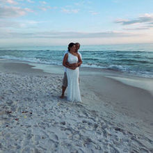 Photo for Coastal Beach Weddings Review